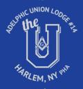 adelphic union lodge 14