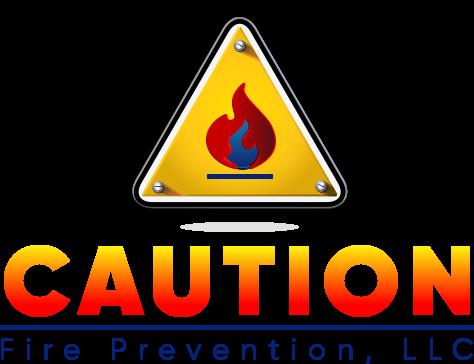 Caution Fire Prevention, LLC