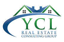 real estate consultation group